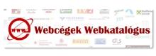 Webcégek.hu